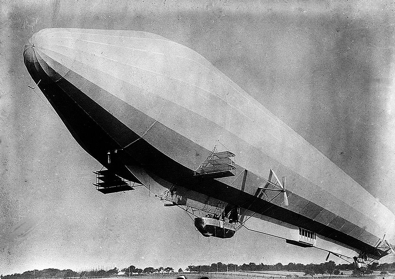 1280px-lz7_passenger_zeppelin_mod