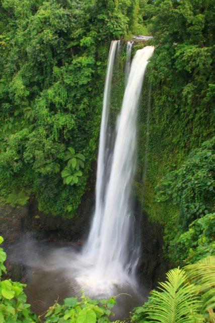1473665810-3575-ia-Falls-in-Lotofaga-427x640
