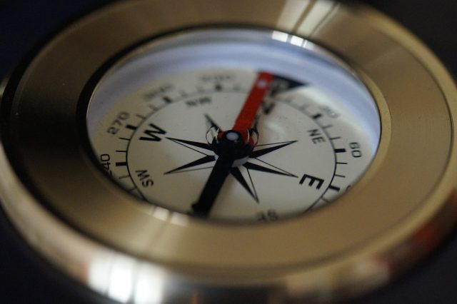 compass-356769_1280