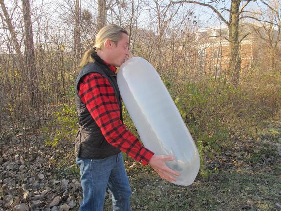creek-blowing-condom-2