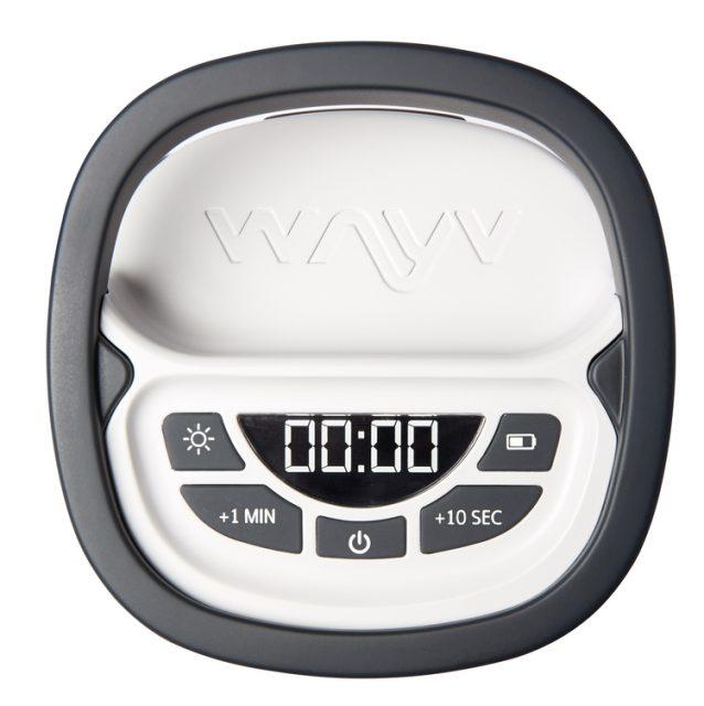 wayvtech.com