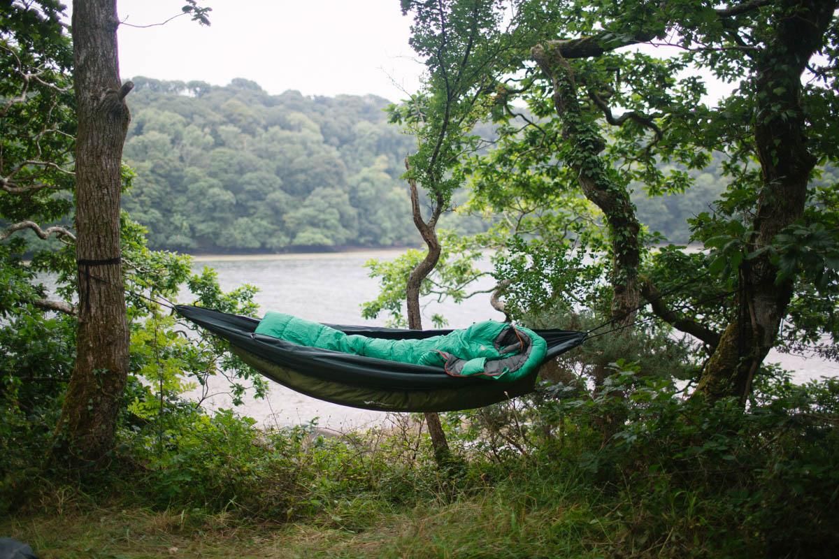 hammock-free-camp-4