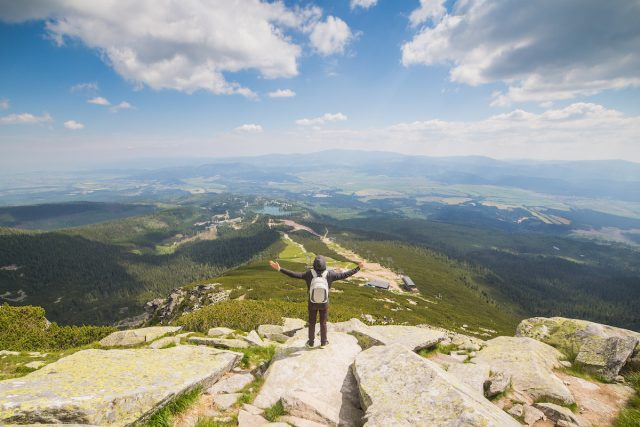 man-with-open-arms-saluting-the-nature-picjumbo-com