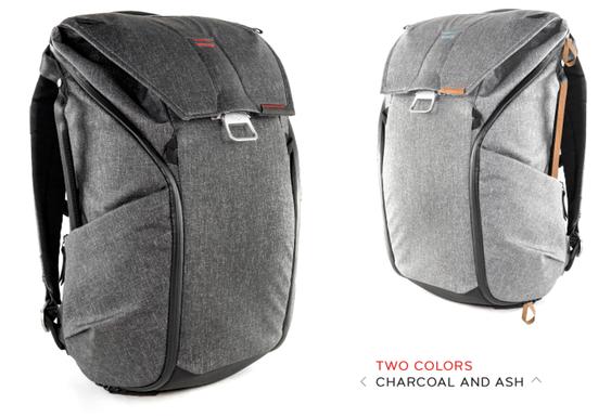 peak-designs-backpack
