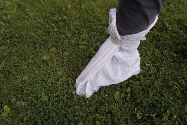plastic_bag_boot