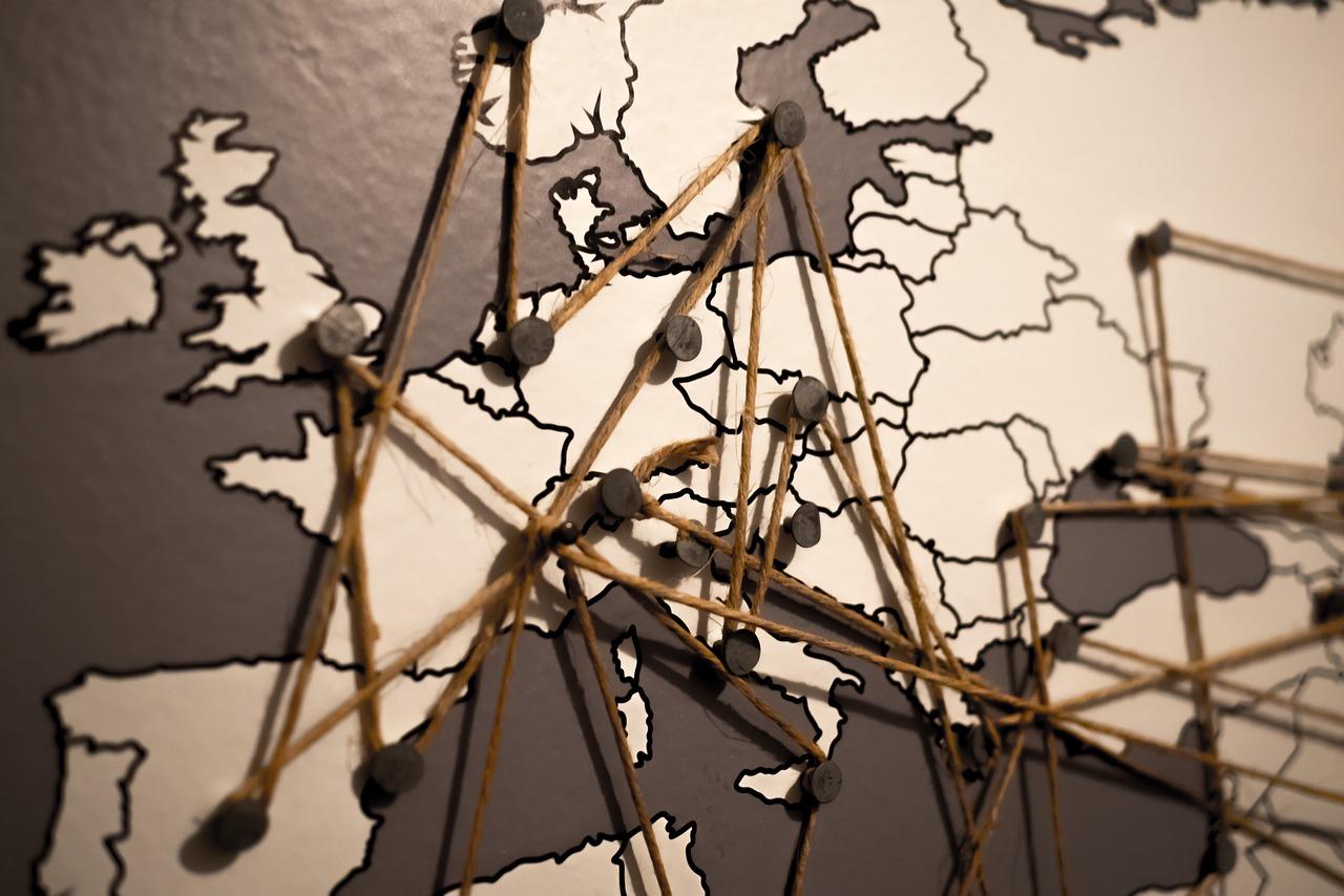 travelmap1280