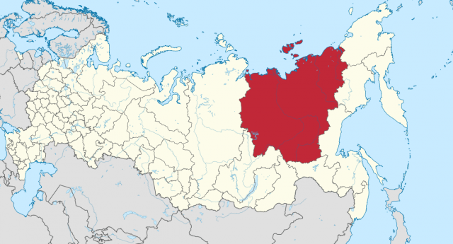 1181px-sakha_in_russia-svg