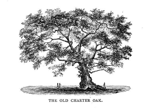 1475660406-3816-Charter-Oak-in-Hartford-CT