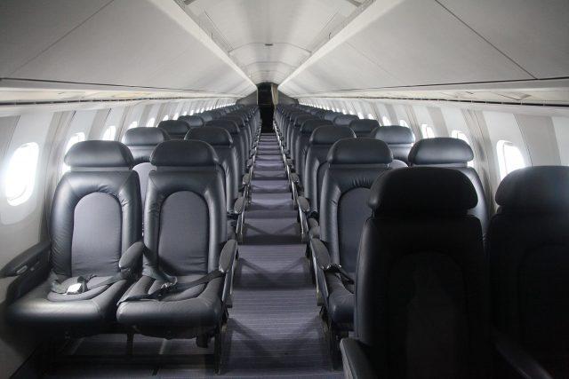 concorde_passenger_cabin