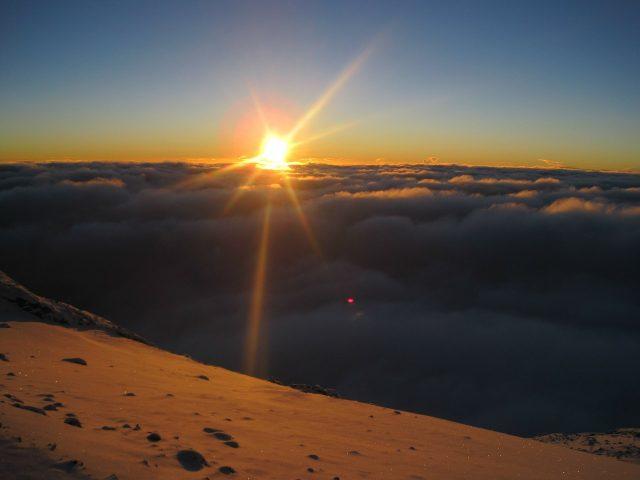 kilimanjaro-342701_1280