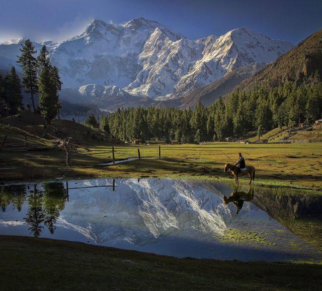 nanga_parbat_the_killer_mountain