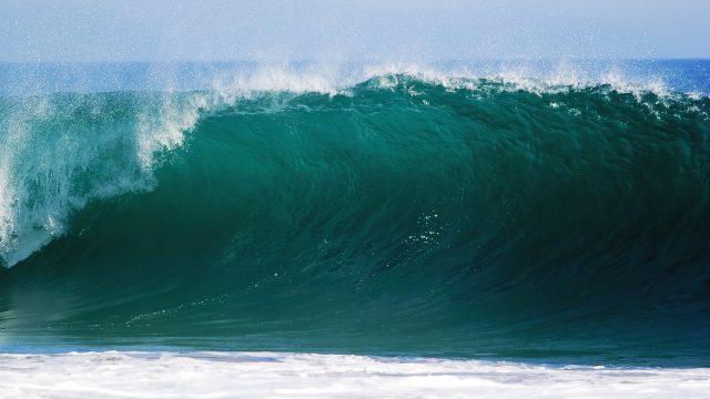 ocean-918999_1280