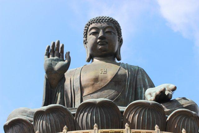 tian-tan-buddha-958765_1280