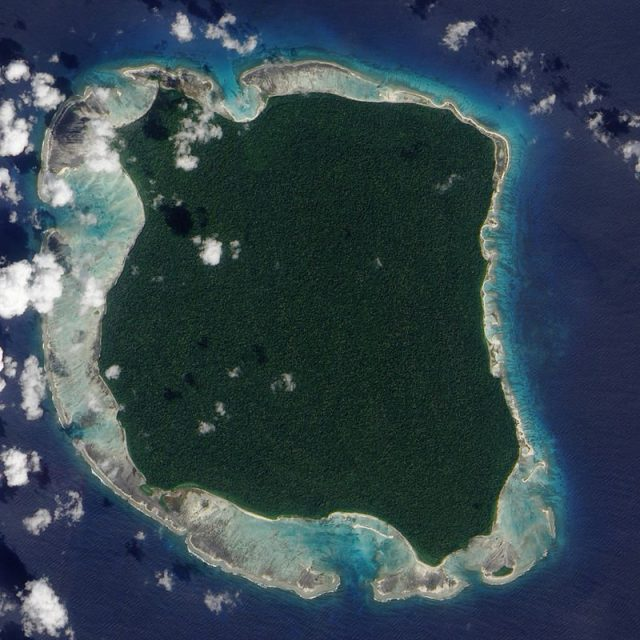 1478522869-4439-800px-North-Sentinel-Island