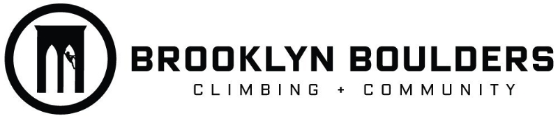 Brooklyn Boulders (BKB) opened it's doors in 2009 in the old Daily News Garage as New York City's first ever climbing space. It started as a dream and was turned into a reality with a lot of sweat, some blood, volunteers and a new community fueled by passion. (PRNewsFoto/Brooklyn Boulders)