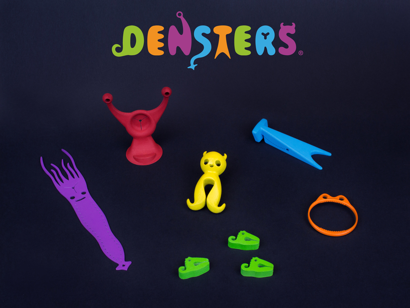 all-densters