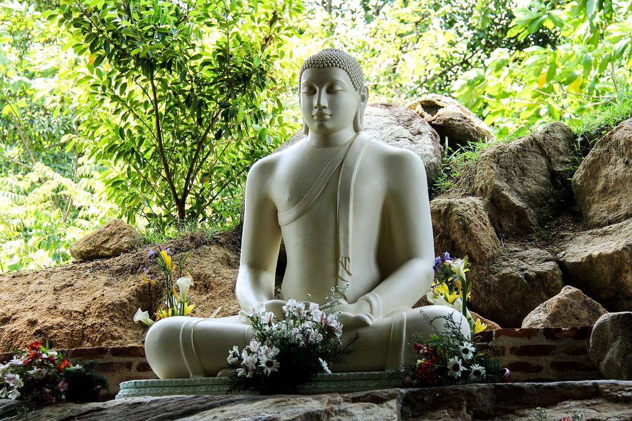 buddha-1790619_1280