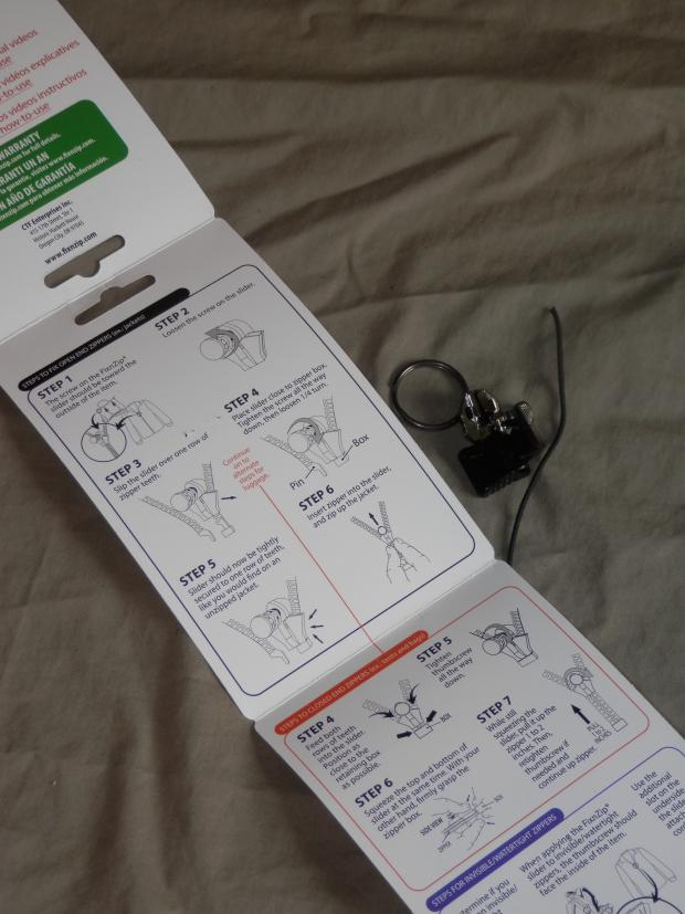 fixnzip-medium-zip-repair-instructions