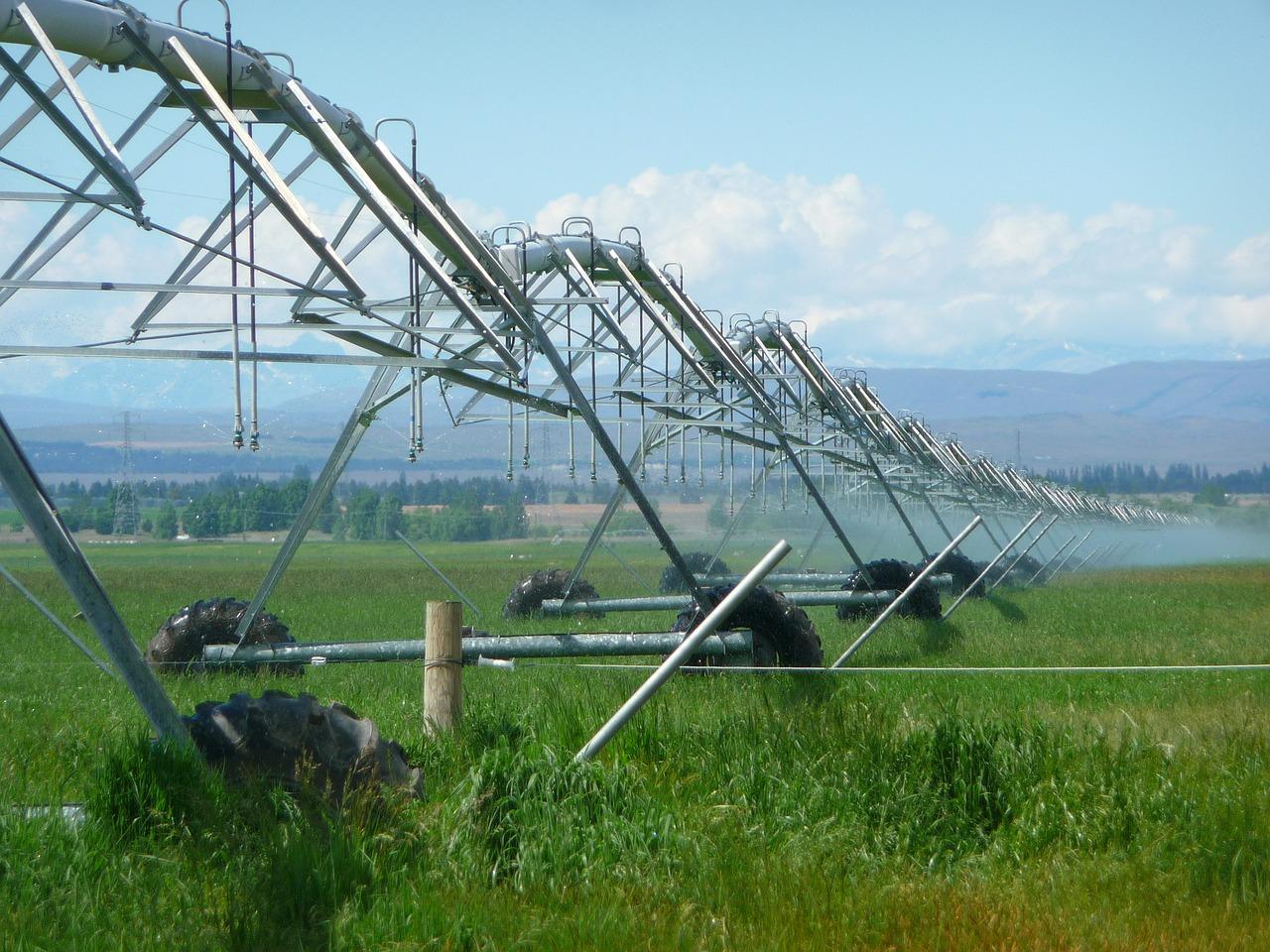 irrigation-403371_1280