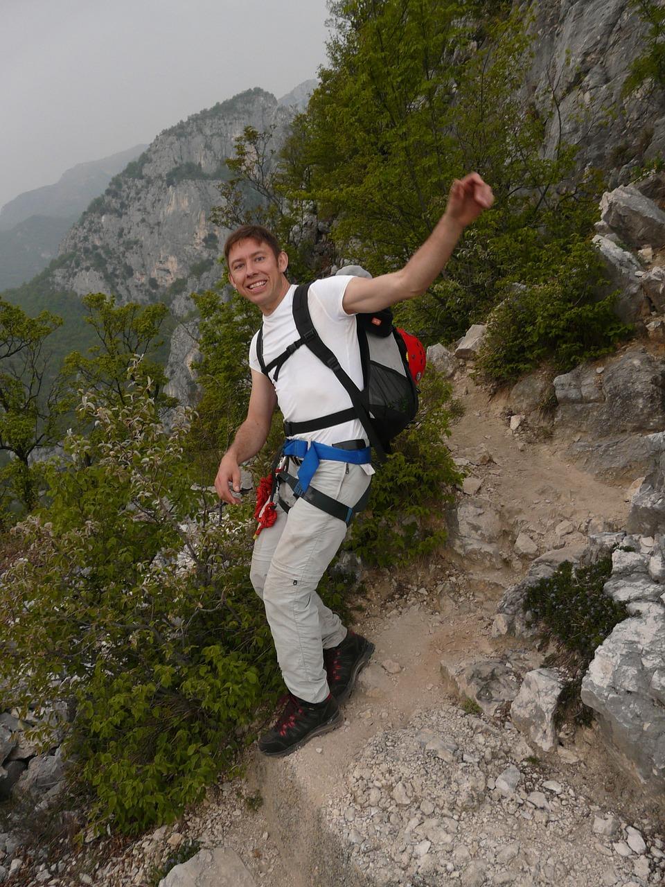 mountaineer-1512212_1280