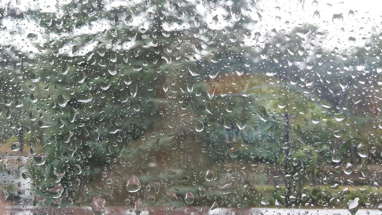 rain-952586_1280