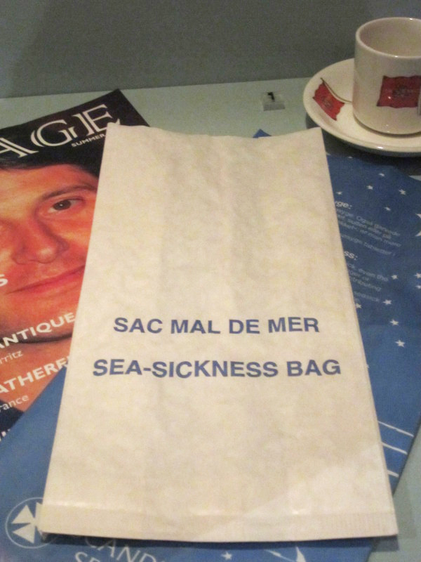 sea-sickness_bag_merseyside_maritime_museum