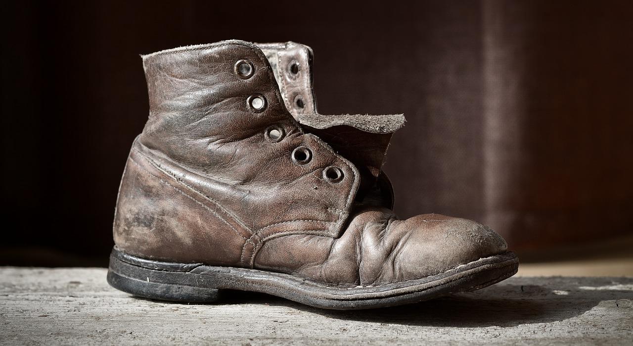 shoe-682283_1280