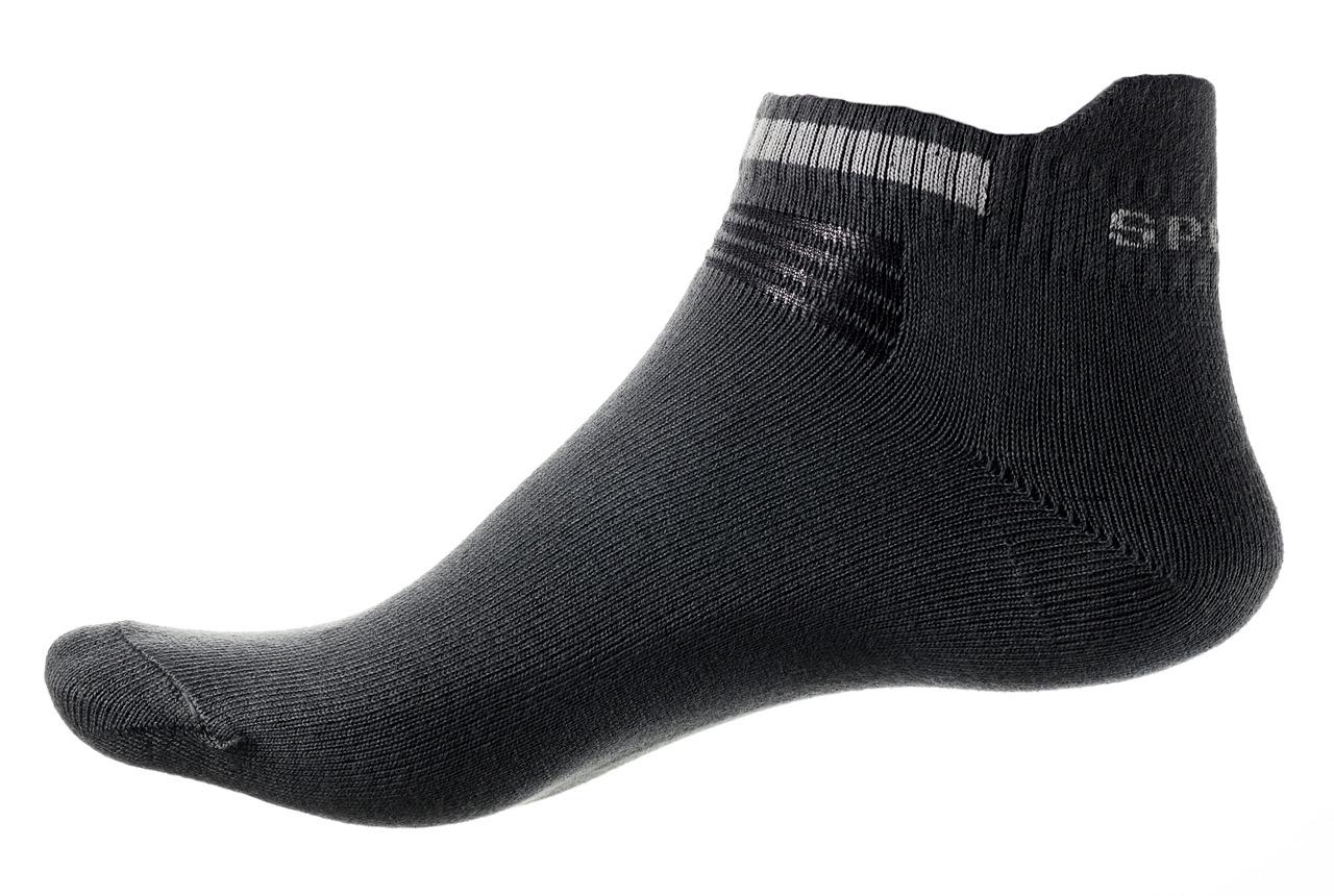 sock-715022_1280