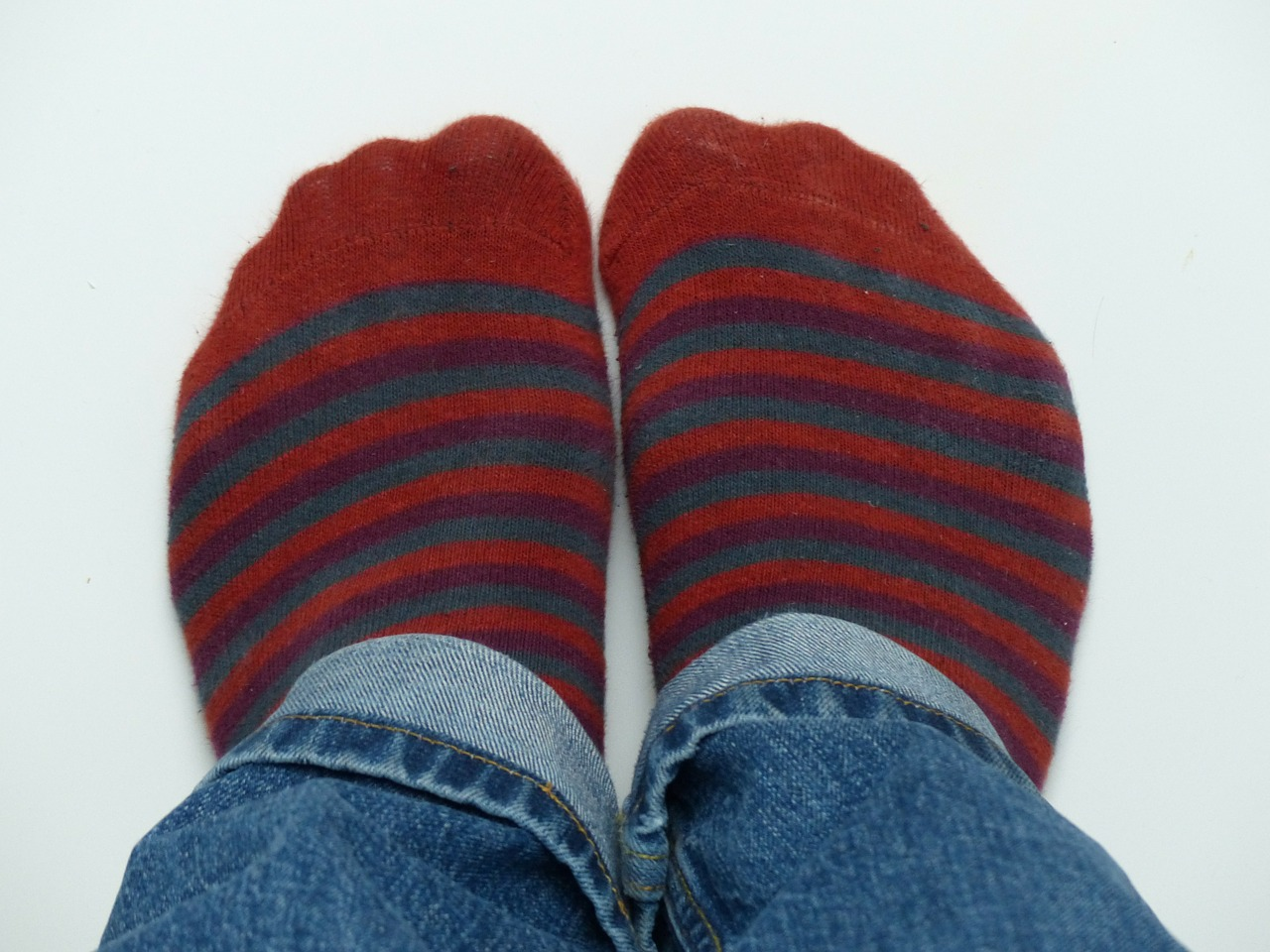 socks-91856_1280