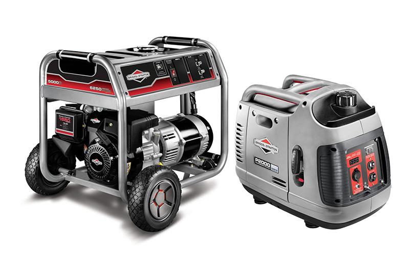 where_to_buy_portable_generators
