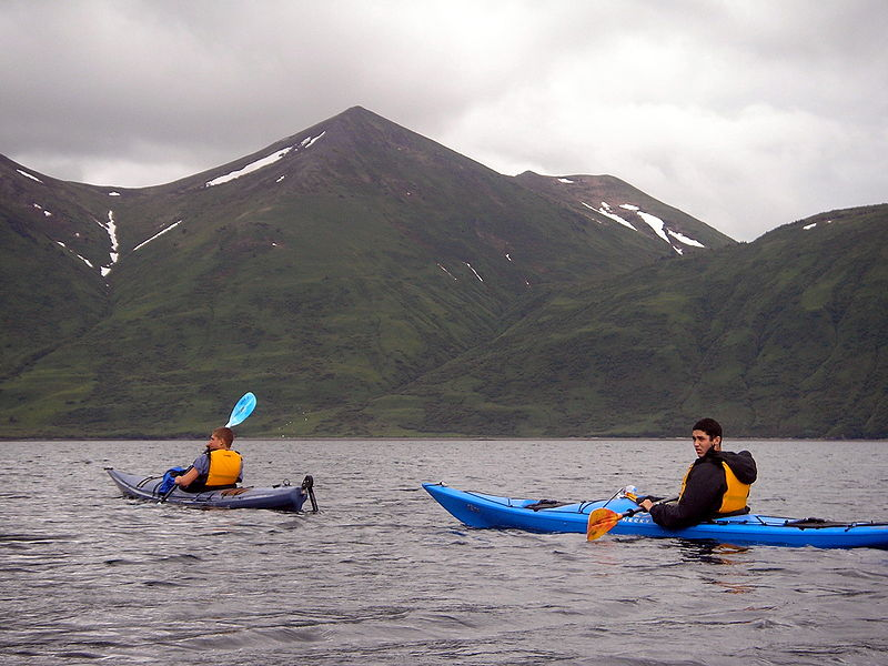Freezing archives outdoor revival for Best fishing kayak under 800