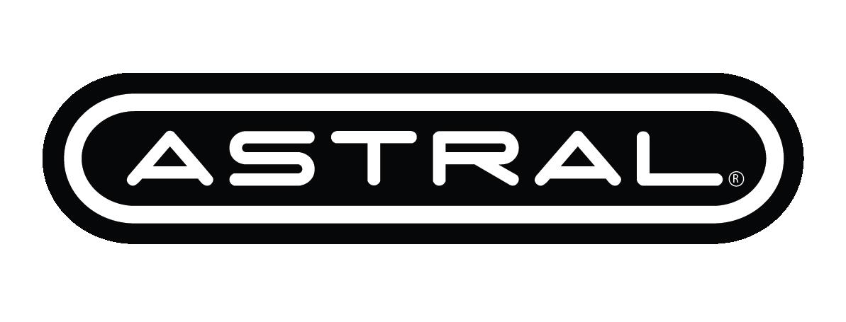 astral_standard-logo-light-backgroud-2016