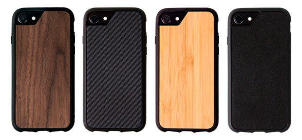 new arrival a9071 36d37 Editors Pick - Mous iPhone Cases With Airo Shock Protection