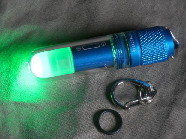 fenix-cl05-liplight-green