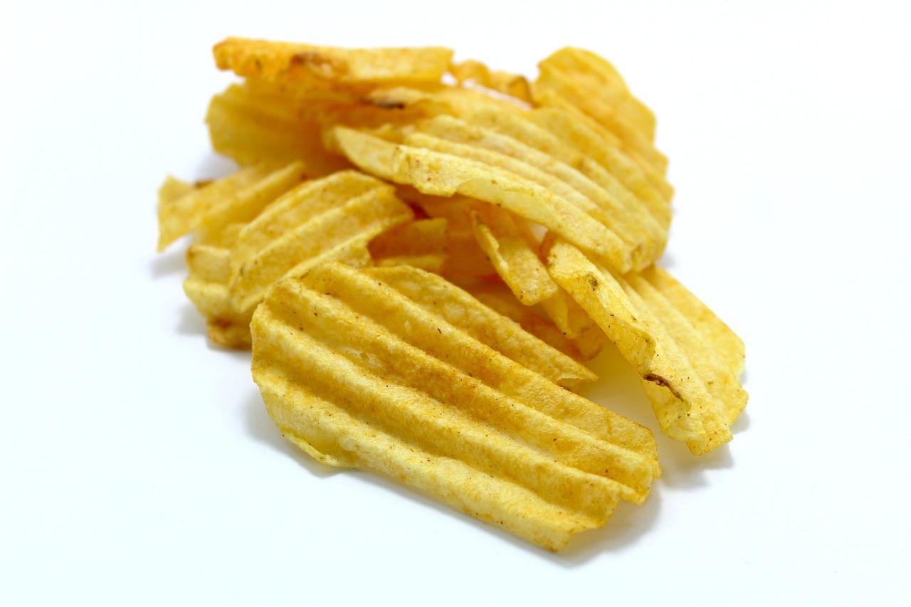 snack-1555513_1280