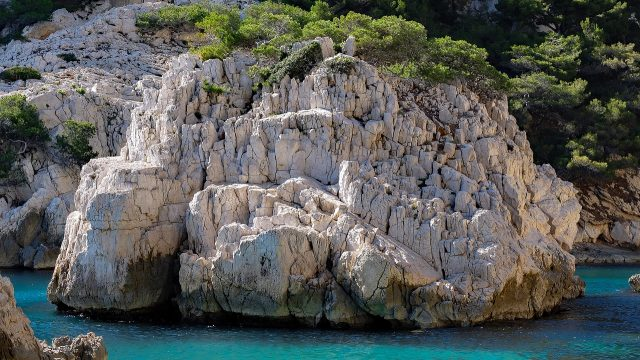Calanques Cool