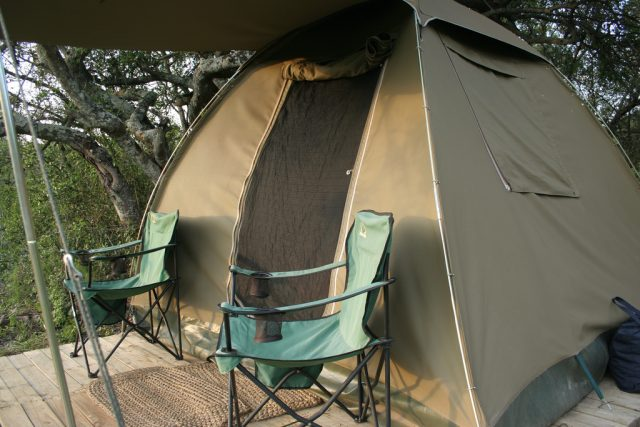 Choosing A Camping Tent Never An Easy Decision To Make