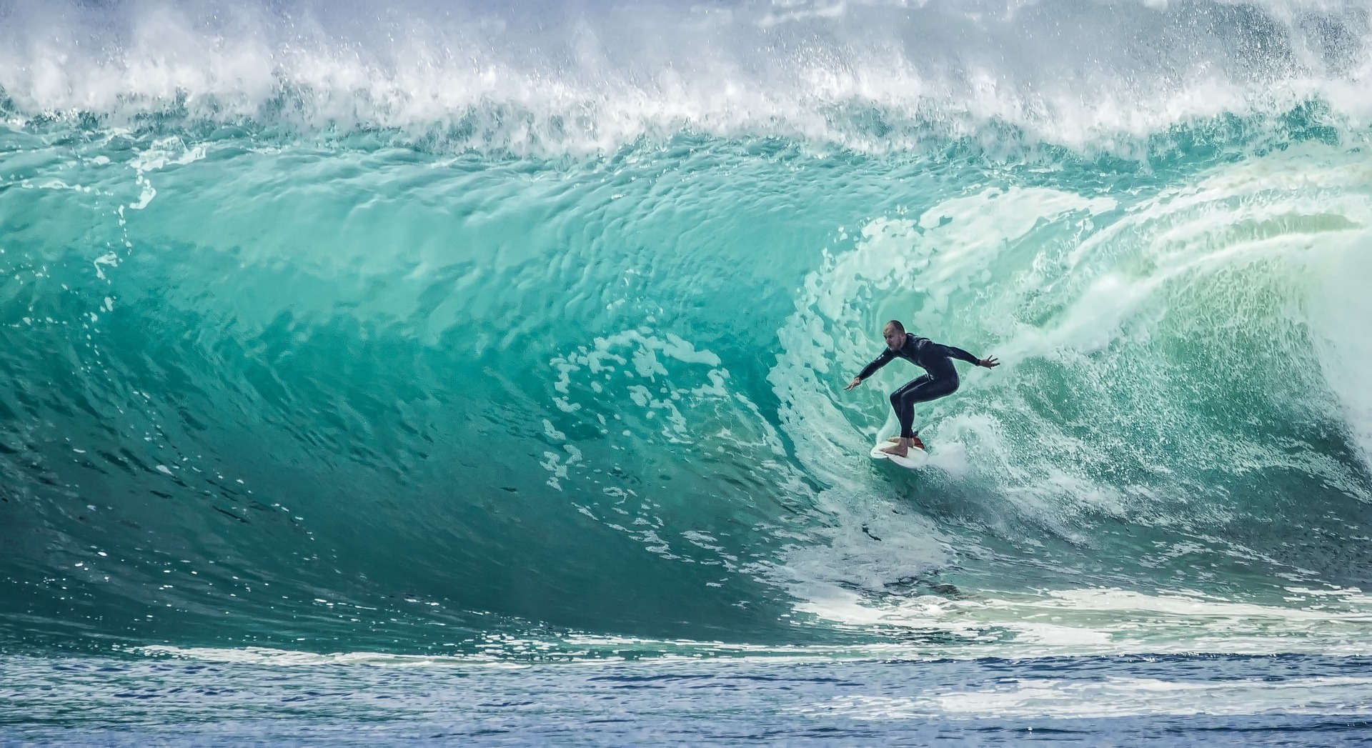 Get the most from your surfing