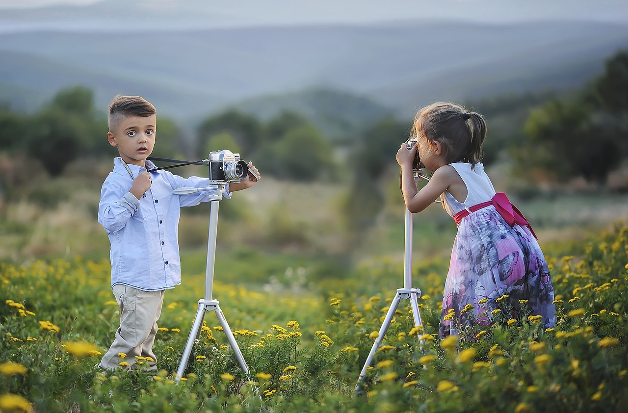 How to master natural lighting for outdoor photography outdoor revival how to master natural lighting for outdoor photography aloadofball Choice Image