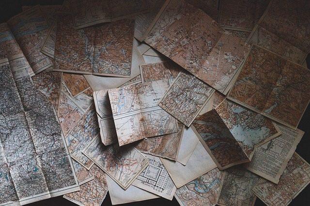 Tutorial on Self Organizing Maps in R