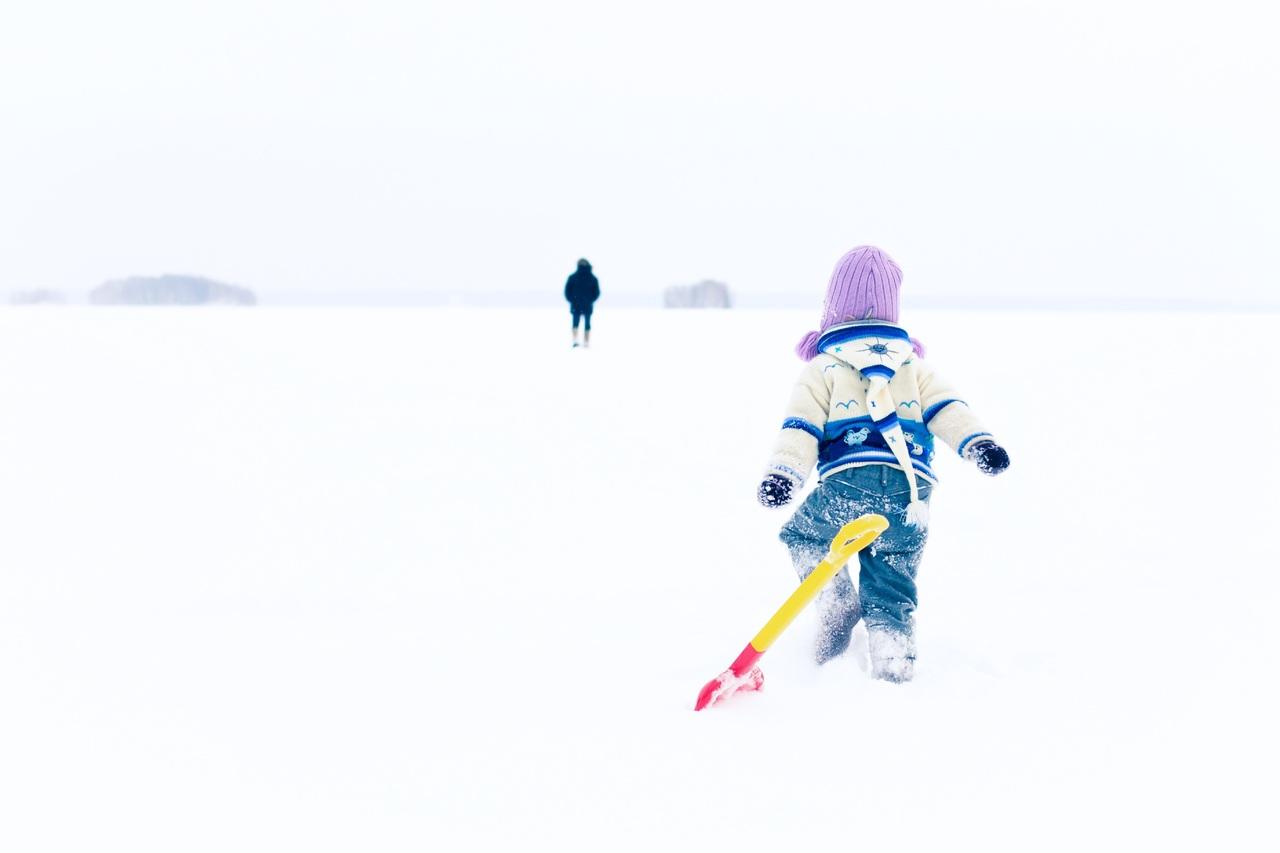winter outdoor activities. Essential Winter Outdoor Activities To Do With Your Kids