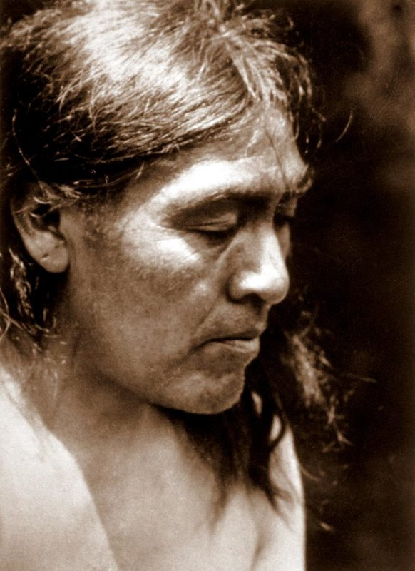 In August of 1911 a starving native-American man walked out of the Butte County wilderness into Oroville and became an instant journalistic sensation.