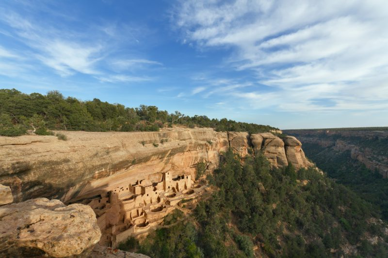 HOME [www.uintahbasintah.org]  |Cahokia Indians Mesa Verde