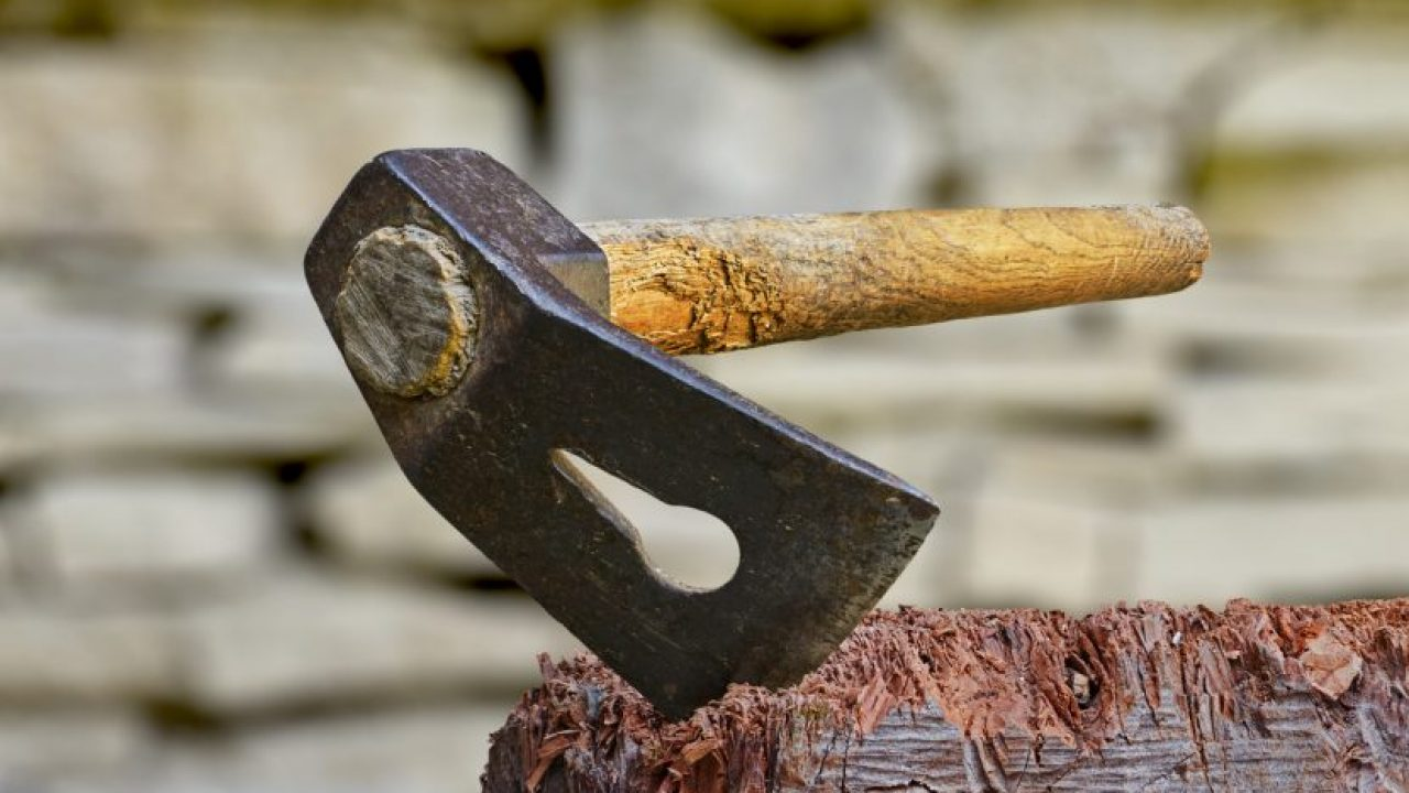 Old Time Woodworking Tools That Are Useful Today