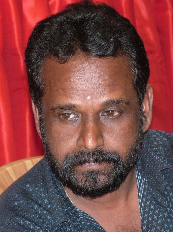 Rajiv Anchal – Author: Fotokannan – CC BY-SA 3.0