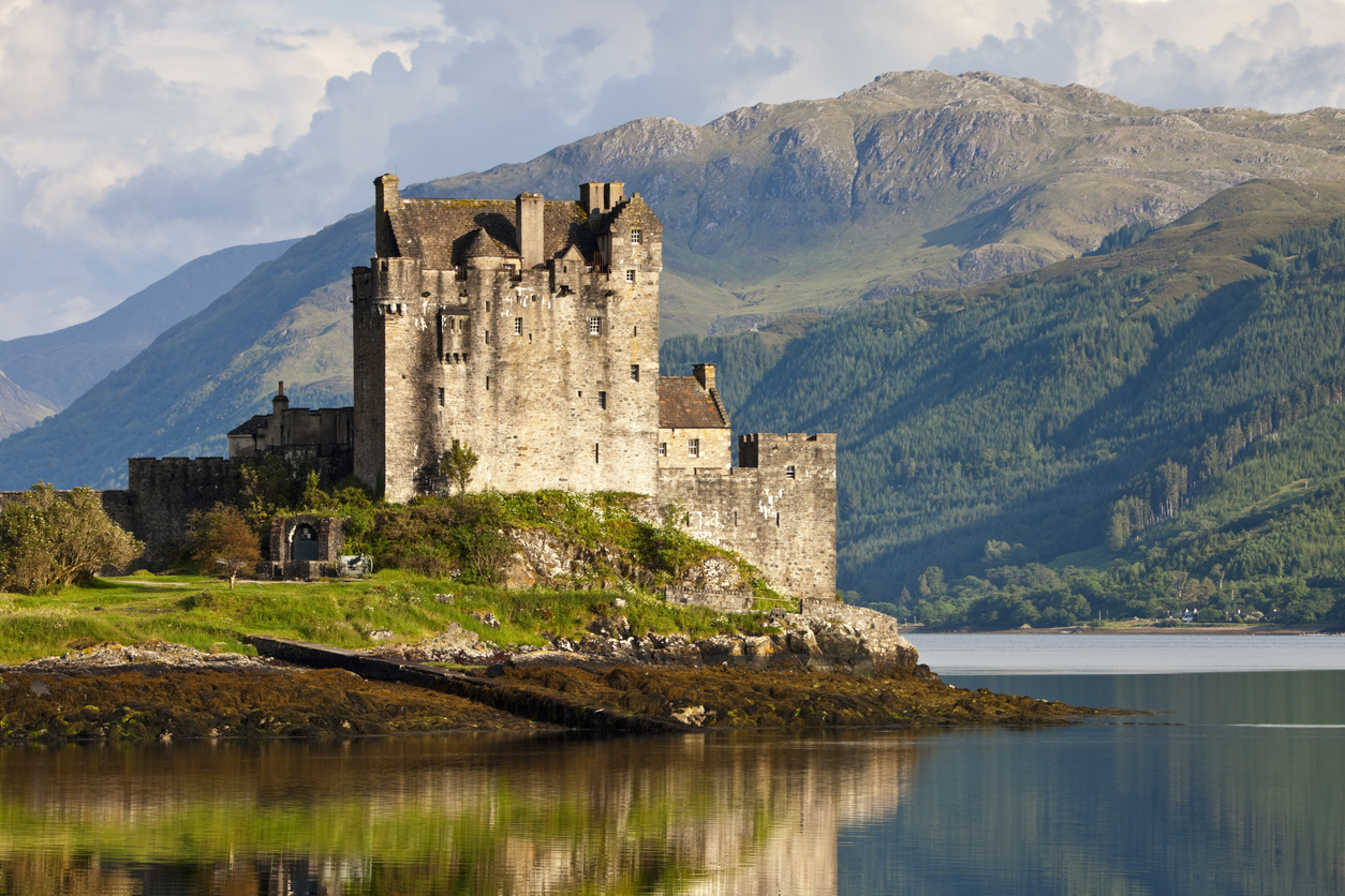 In March 2016, the Succession Act was passed by the Scottish Parliament, making the process of claiming unclaimed estates in Scotland somewhat easier